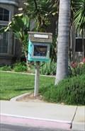 Image for LFL 2315 - Turlock, CA