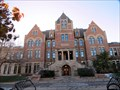 Image for Hale Science - Norlin Quadrangle Historic District at the University of Colorado, Boulder - Boulder, CO