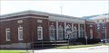 Image for US Post Office--Norwich - Norwich, NY