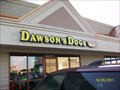 Image for Dawson's Dogs - Fort Wayne, Indiana