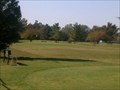 Image for Howell Par 3 - Evansville, IN