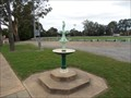 Image for John Monaghan - Nowra, NSW