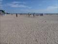 Image for Pärnu Beach - Pärnu, Estonia