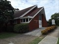 Image for Thornleigh Seventh-day Adventist Church, NSW, Australia