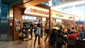 Image for Burger King - Hangzan S Rd - Taoyuan International Airport Terminal 2 - Taiwan