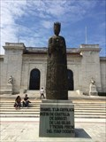 Image for Queen Isabella - Washington, DC