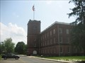 Image for U.S. Armory and Arsenal - Springfield, MA