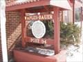 Image for Waples-Bauer Post 9 - Nokomis, Illinois