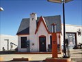 Image for Phillips 66 Station - Ralls, TX