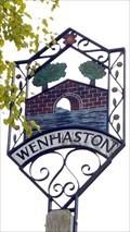 Image for Wenhaston - Suffolk
