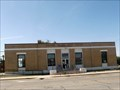 Image for Post Office – Quanah TX