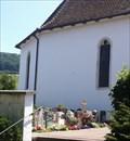 Image for Friedhof - Arisdorf, BL, Switzerland