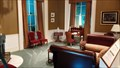 Image for Lincoln Sitting Room - Richard Nixon Presidential Library and Museum - Yorba Linda, CA