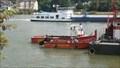 Image for Mehrzweckboot - Kripp - RLP - Germany
