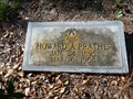 Image for Howard A. Prather - H. Warren Smith Memorial Cemetery - Jacksonville Beach, FL