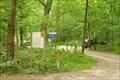 Image for 91 - Deurningen - NL - Fietsroutenetwerk Overijssel