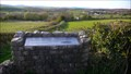 Image for Jubilee Panorama - Burton-in-Kendal, Cumbria