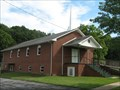 Image for Lone Star Missionary Baptist Church - Kingsport, TN