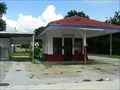 Image for Standard Oil Service Station  -  Plant City, FL