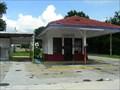 Image for Standard Oil Service Station  -  Plant City, FL