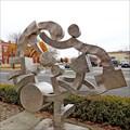Image for Listen - Spokane, WA