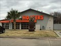 Image for Hooters - Frisco, TX, US