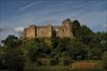 Image for Castelo de Pombal - Portugal