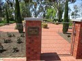 Image for Deniliquin War Cemetery, NSW, Australia