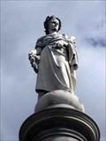 Image for 'Genius of Liberty' - Gettysburg, PA