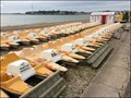 Image for Watercraft Centre, Weymouth Beach, Weymouth, Dorset, UK