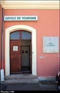 Image for Office de tourisme de Piana - Piana (Corsica)