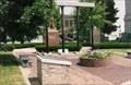 Image for Bicentennial Memorial - Richmond, MO