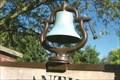 Image for Bell at St. Anthony Catholic Church - Matherville, IL
