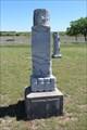 Image for A.R. Sanderson - Crafton Cemetery - Crafton, TX