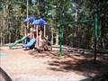 Image for Big Hill Pond Park Playground