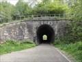 Image for Windy Bottom Railway Viaduct - Windy Bottom, UK