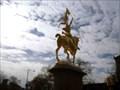 Image for Jeanne d'Arc - Philadelphia, PA