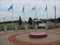 Image for Vietnam War Memorial,  Veterans Park, Monroe, OH, USA