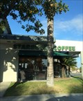 Image for Starbucks - 17th Street - Tustin, CA