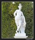 Image for Perseus - Schönbrunn Garden, Vienna, Austria