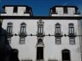 Image for Casa-Museu Guerra Junqueiro - Porto, Portugal