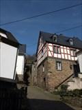 Image for Wohnhaus, Philippsburg 5, Monreal - RLP / Germany