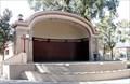 Image for Acacia Park Bandshell - Colorado Springs, CO