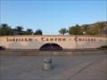 Image for Santiago Canyon Community College - Orange, CA