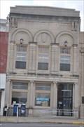 Image for Galva, Illinois 61434