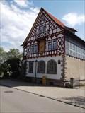 Image for Die Post - 98663 Bad Colberg-Heldburg, Lk. HBN, THR, GERMANY