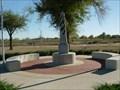Image for War Memorial - Jenks, OK