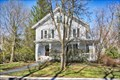 Image for Whitcomb House - Barre Common District - Barre MA