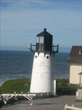 Image for Point Montara Light