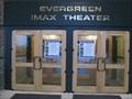 Image for Evergreen Aviation & Space Museum IMAX Theater - McMinnville, Oregon